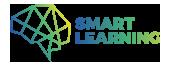 Smart Learning App